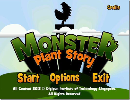 MonsterPlantStory 2012-07-11 21-23-10-40