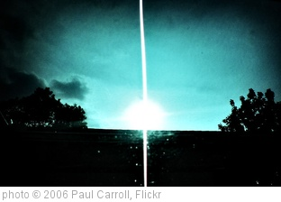 'Sun Lomo' photo (c) 2006, Paul Carroll - license: http://creativecommons.org/licenses/by/2.0/
