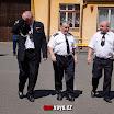 2012-05-06 hasicka slavnost neplachovice 118.jpg