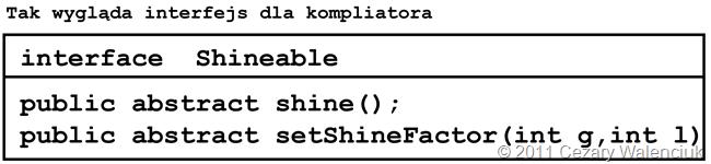 shinebale-01