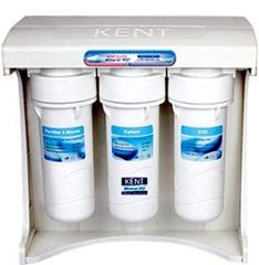Kent-Elite-Water-Purifier