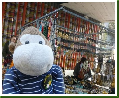 Portobello Market 2