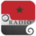 Marroquí Radio icon