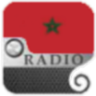Moroccan Radio icon