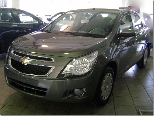 Chevrolet-Cobalt-2013-LS-Preço