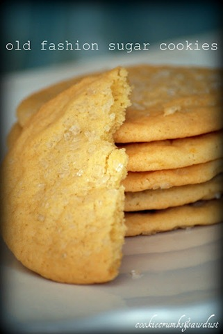 old_fashion_sugar_cookies
