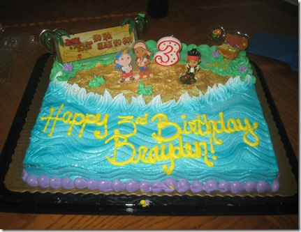 08 17 13 - Brayden's 3rd Birthday Party (5)