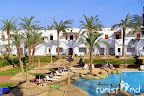 Фото 2 SolYMar Riva Club ex. Raouf Hotel