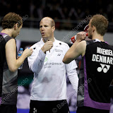 Super Series Finals 2011 - Best Of - _MG_5762.JPG