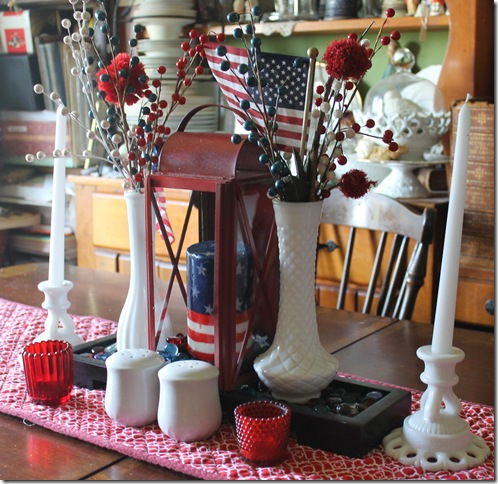 etsy 7-12-11 and july fourth dining table 025
