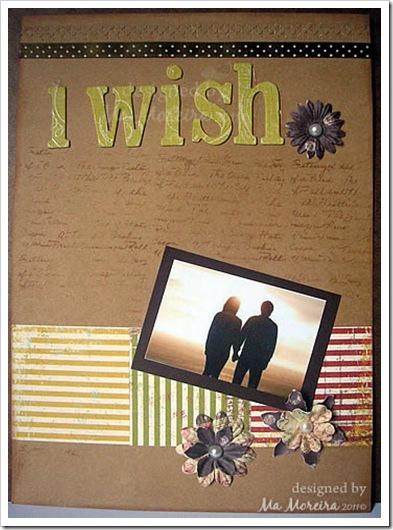 pagina_Iwish_sorelinha