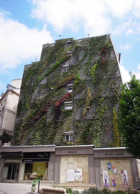Jardim vertical 06