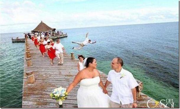 crazy-wedding-moments-37