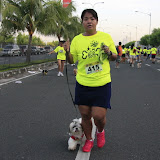 Pet Express Doggie Run 2012 Philippines. Jpg (87).JPG