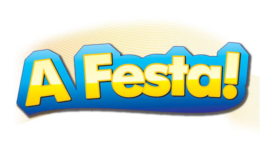 A Festa Indaiatuba 2012