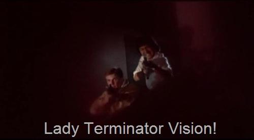 ladyterminator7