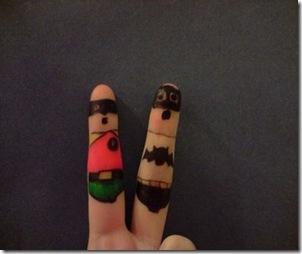 arte-nos-dedos-8