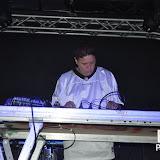 DJ Marlboro 20 de Julho de 2013