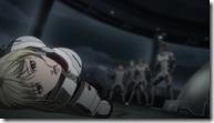 Terra ForMars - OVA - 01 (2).mkv_snapshot_12.07_[2014.08.25_16.21.53]