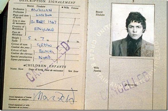 celebrity-passport-old-15