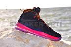 nike lebron 10 sportswear pe denim 4 02 Release Reminder: NIKE LEBRON X EXT Denim QS (597806 400)