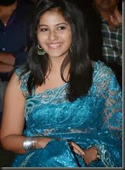 Anjali Latest Hot Navel Stills in Saree, Anjali latest hot photos images