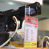 defense and sporting arms show - gun show philippines (120).JPG