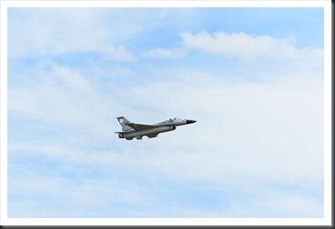 2012Sep15-Thunder-Over-The-Blue-Ridge-1832