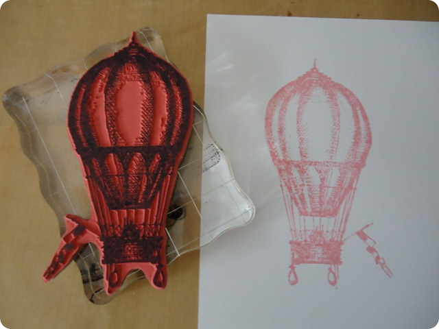 Stampers Anonymous Balloons 004