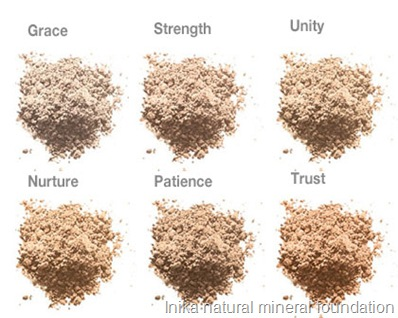 inika-natural-mineral-foundation-sample