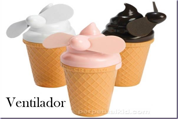 Ventilador-Sorvete-Casquinha-Creme-Morango-Chocolate cópia