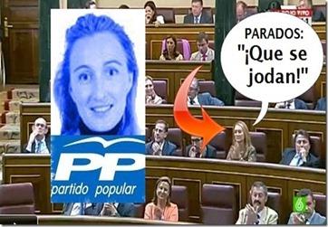 ANDREA_FABRA