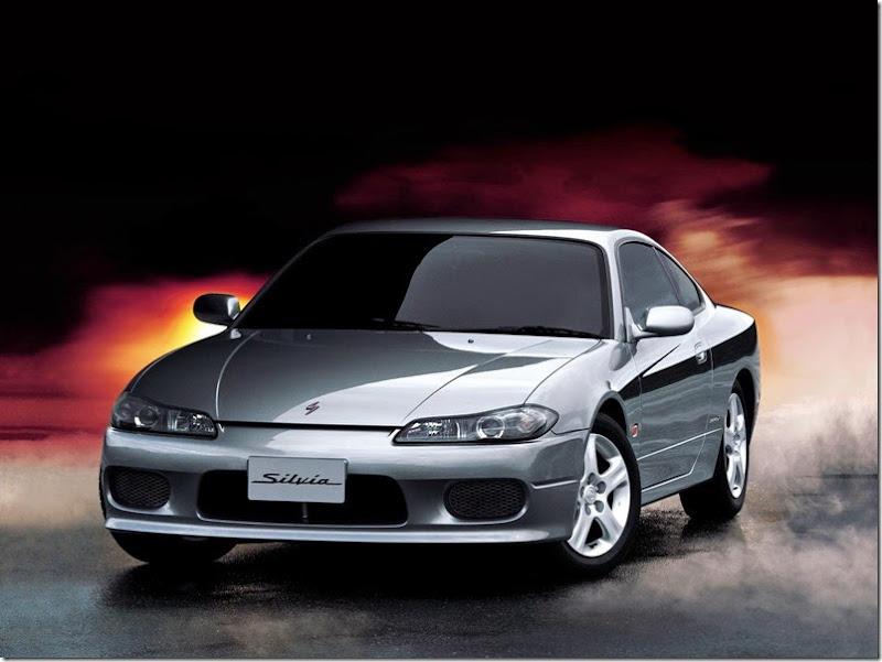 Nissan-Silvia-004