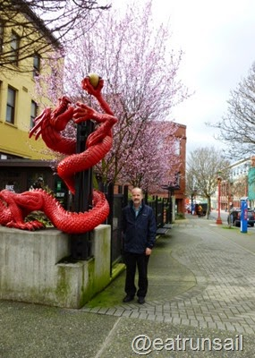 Feb 20 2015 lunch in China Town 001