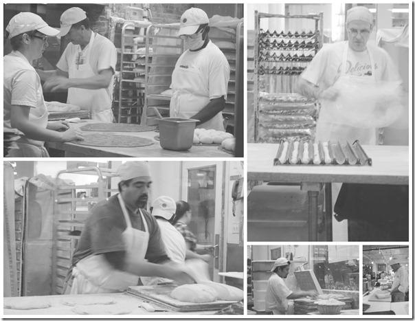 chelsea-market-bakery-nyc