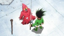 [HorribleSubs] Hunter X Hunter - 34 [720p].mkv_snapshot_10.45_[2012.06.02_21.56.12]