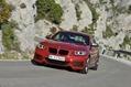 BMW-2-Series-5