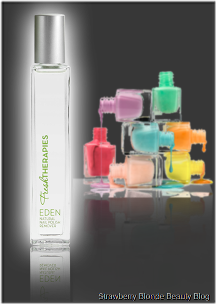 Eden Fresh Therapies