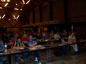 2014.03.30-010 120 participants