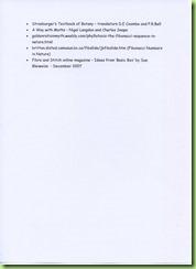 3.evaluation 3