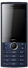 Lava-KKT-40s-Mobile