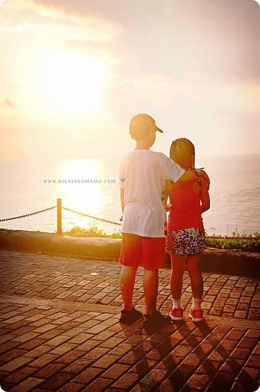 Sunset-sibs-(1)