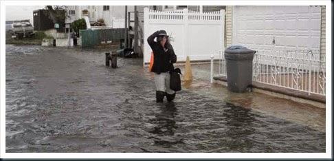 inundações-jamaica-bay-new-york