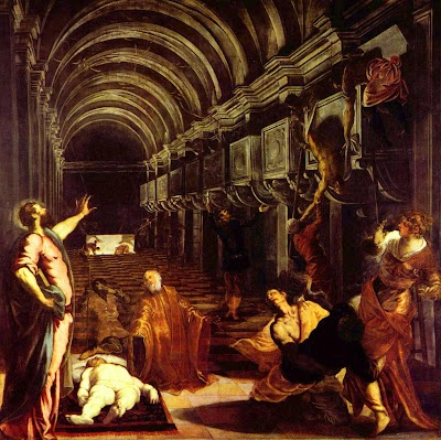 Tintoretto, Jacobo (2).jpg