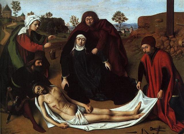 x The LamentationChristus - (Petrus Christus).jpg