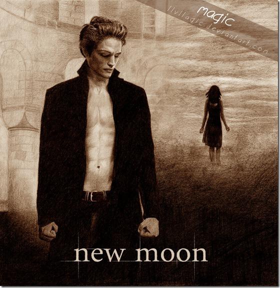 Edward Cullen (24)