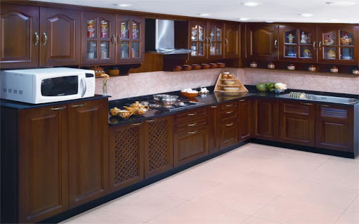 Modular Kitchen Chennai View As On 19/05/2013. You Might Also Like: Chennai  Modular Kitchen ...