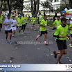 mmb2014-21k-Calle92-2114.jpg