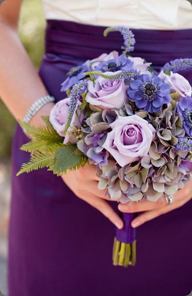 036  bouquets of austin
