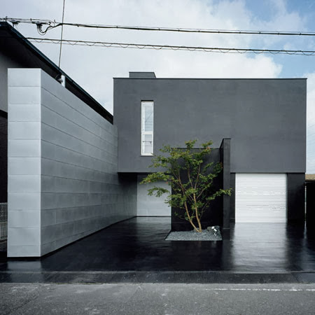 house-of-depth-by-formkouichi-kimura-architects-squ-01_knsh_039_s.jpg